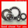 Deep Groove Ball Bearing 6414