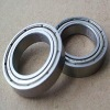 Deep Groove  Ball Bearing 6803ZZ