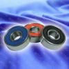 Deep Groove Ball Bearing 6900 RS (ROHS)