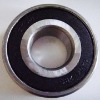 Deep Groove Ball Bearing (ISO 9001:2001 approved)