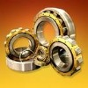 Deep Groove Ball Bearing NTN 60/28LLU