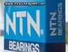Deep Groove Ball Bearing NTN 60/28N