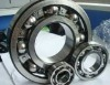 Deep Groove Ball Bearing with High Quality and Low Noise