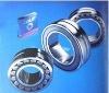 Deep Groove Ball Bearings 4200 ATN9
