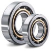 Deep Groove Ball Bearings high quality