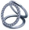 Deep Grove ball bearing 6308 2Z