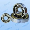 Deep groove ball bearing 60132RS