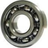 Deep groove ball bearing 61801