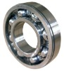 Deep groove ball bearing 61900-2RZ