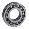 Deep groove ball bearing 61901-2RS