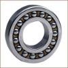 Deep groove ball bearing 61901-2RS