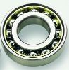 Deep groove ball bearing 61901-2RZ