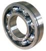 Deep groove ball bearing 6220-RS