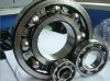 Deep groove ball bearing 6316