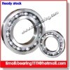 Deep groove ball bearing ---QUICK DELIVERY