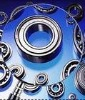 Deep groove ball bearing S6215 RS(stainless steel)