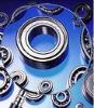Deep groove ball bearing S6308ZZ