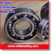 Deep groove ball bearing nsk 6001 in competitive price and good quality