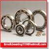 Deep groove ball bearing  nsk 6001 supplier in competitive price and good quality