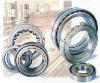 Deep groove ball bearing6204-Z
