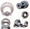 Deep groove ball bearing6206