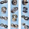 Deep groove ball bearing6207