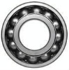 Deep groove ball bearings 6017