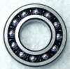 Deep groove ball bearings 6036