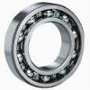 Deep groove ball bearings 61822