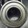 Deep groove ball bearings 6221