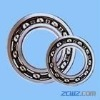 Deep groove ball bearings 6244