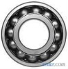 Deep groove ball bearings 629