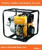 Diesel 3 inch water pump (NB-80KB-3)