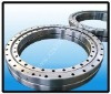 Different Type of Slewing Rings/Slewing Bearings/Turntable Bearing