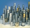 Dme Mold Components