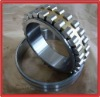 Doble row Cylindrical Roller Bearing in high quality