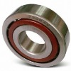 Double Row Angular Contact Ball Bearing with 15o, 25o,45o
