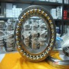 Double direction Thrust Ball bearing (51184F)