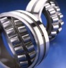 Double row Spherical roller bearing 24122CE4C4S11