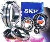 Double row Taper roller bearing