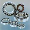 Double-row angular contact ball bearings 7318AC/DF