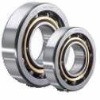 Double row cylindrical roller bearing NNU40/750