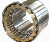 Double row cylindrical roller bearing NNU49/560