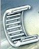 Double row needle roller bearing