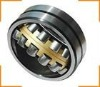 Double row tapered roller bearing 352138 competitive price