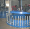 Ductile iron Dismanting Adaptor for DI pipe joint
