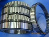 EE234161DW.215.216D four row tapered roller bearing TIMKEN INA NSK SKF INA FAG bearing