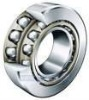 Electrical Motor  Angular Contact Ball Bearings 7317ACM/P4/P5/P6  Competitive Price