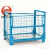 European Steel Warehouse Cage