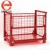 European Storage Metal Cage